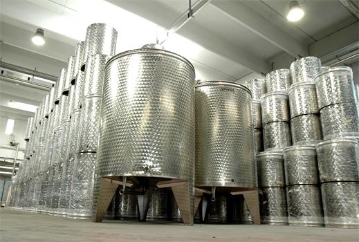 Botte per vino - Annunci Gratuiti - Vendita case, auto, lavoro e altro