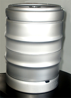 Customized beer kegs manufacturing industry, made in Italy engineering stainless steel products, certified pressurized kegs for food and beverage manufacturers customized beer kegs, industrial wine storage containers, oil food dispenser from 2 liters to 30000 liters, the best solution for food and beverage containers worldwide distribution market, Supermonte guarantees high end stainless steel products, safe quality pressurized containers for wineries, beer manufacturers to support our distribution business in United States, England, Saudi Arabia, China, Japan, Germany, Canada, Austria, South America and all over the world