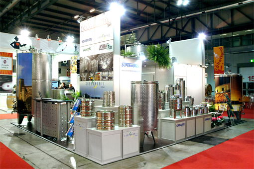 Italian beer kegs manufacturing industry, made in Italy engineering stainless steel products, certified pressurized kegs for food and beverage manufacturers customized beer kegs, industrial wine storage containers, oil food dispenser from 2 liters to 30000 liters, the best solution for food and beverage containers worldwide distribution market, Supermonte guarantees high end stainless steel products, safe quality pressurized containers for wineries, beer manufacturers to support our distribution business in United States, England, Saudi Arabia, China, Japan, Germany, Canada, Austria, South America and all over the world